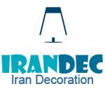 ایران دکوراسیون
