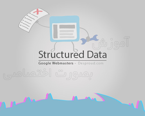structured-data